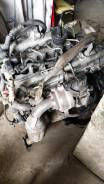 Двигатель на Hover H5 дизель
