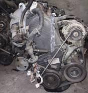 Двигатель в сборе 3S