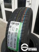 Nexen N'blue HD Plus, 185/70R14