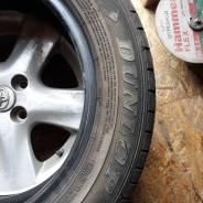 Dunlop, LT 185 60 R15