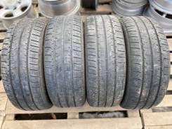 Bridgestone Ecopia, 225/55R17