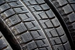 Bridgestone Blizzak Revo2, 215/60 R16 95Q
