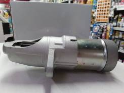 Стартер 233005Y710 (VQ23) КНР