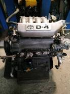 Двигатель Тойота 3S-FSE Toyota
