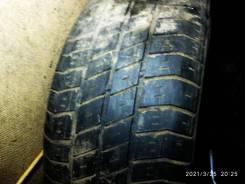 Michelin Pilot HX, 205/65R15
