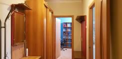 1-комнатная, улица Княжничная 3. Железнодорожный, агентство, 36,0кв.м.