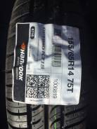 Hankook Optimo K715, 155\65R14