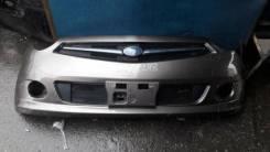 Бампер Subaru R2, передний RC1 2005-2010