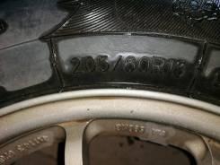 Продам колёса литые