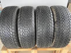 Dunlop Grandtrek SJ4, 245/70 R16