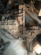 Акпп u140f Toyota caldina st215w 3s-gte