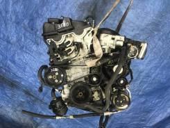 Контрактный ДВС BMW 320I E90 2.0 N46B20BA A3550