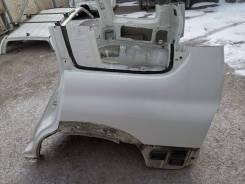 Крыло заднее левое Suzuki Grand Escudo TX92W 99.000км