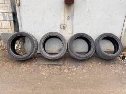Bridgestone Blizzak DM-V1, 265/50 R20
