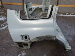 Крыло заднее правое Suzuki Grand Escudo TX92W 99.000км