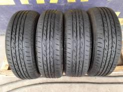 Bridgestone Nextry Ecopia, 185/70 R14 88S