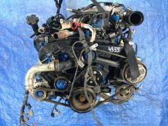 Контрактный ДВС Nissan Pathfinder R50 VG33E Установка Отправка