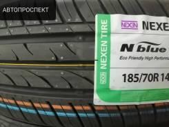 Nexen N'blue HD Plus (Korea), 185/70 R14