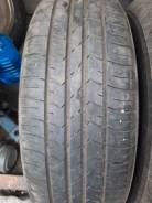 Goodyear EfficientGrip, 185/60 R15