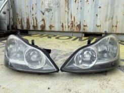 Фары пара Toyota Ipsum рестайлинг, S комплектация