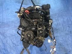 Контрактный ДВС Honda E07Z Турбо Установка Гарантия Отправка