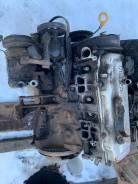 Двигатель CA20 Nissan