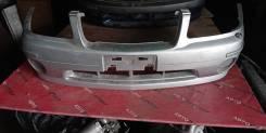 Бампер передний Nissan Liberty RM12 1999 Год