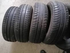 Michelin Energy Saver, 175/65 R14