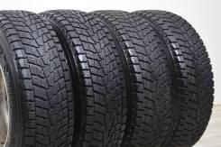 Bridgestone Blizzak DM-Z2, 225/75 R16