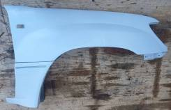 Крыло переднее правое на Lexus LX470, Land Cruiser 100