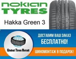 Nokian Hakka Green 3, 215/60R16 99V