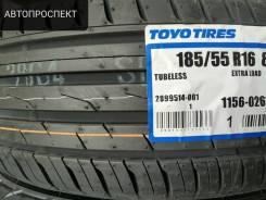 Toyo Proxes CF2 (Япония), 185/55R16