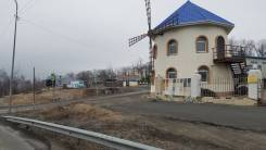 Продается земельный участок дача. 600кв.м., собственность