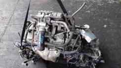 ДВС с КПП, Mazda B5 - AT FF DW5W 83 000 km комп