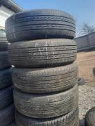 Bridgestone Regno GR-XT, 185/65 R14