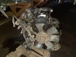 Двигатель F8 в разбор на запчасти Nissan Vanette