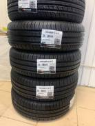 Hankook Kinergy Eco K425, 195/65 R15 91T K425