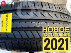 NEW! 2021 Goform GH18, 215/60R16