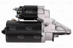Стартер Citroen/Peugeot/Ford Jumper (06-)/Boxer (06-)/Transit (06-) 9675092580