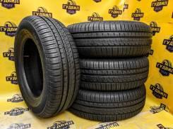 Pirelli Cinturato P6, 185/65R14