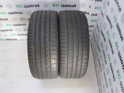 Continental ContiSportContact 5, 245 45 R18