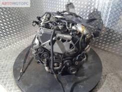 Двигатель Renault Espace 4 2002-2006, 3 л, дизель (P9X 701)