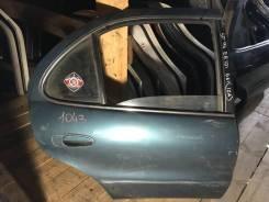 Дверь RR Toyota Sprinter AE101 1994