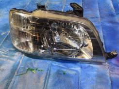 Фара передняя правая Honda CR-V RD1