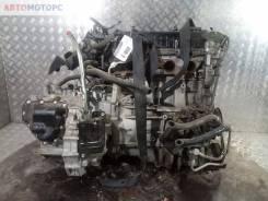 Двигатель Mazda 3 2006-2009, 2 л, бензин (LF)