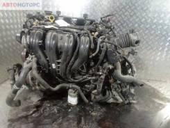 Двигатель Mazda 3 2006-2009, 1.5 дизель (LF)