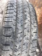 Michelin Agilis 51, 205/65 R16