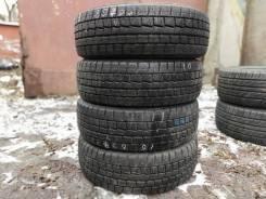 Dunlop Winter Maxx, 175/65 R14