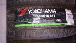175/65R15 85H AA01 YOKOHAMA, 175/65 R15