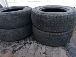 Bridgestone Blizzak DM-V1, 275/65R17 115R
